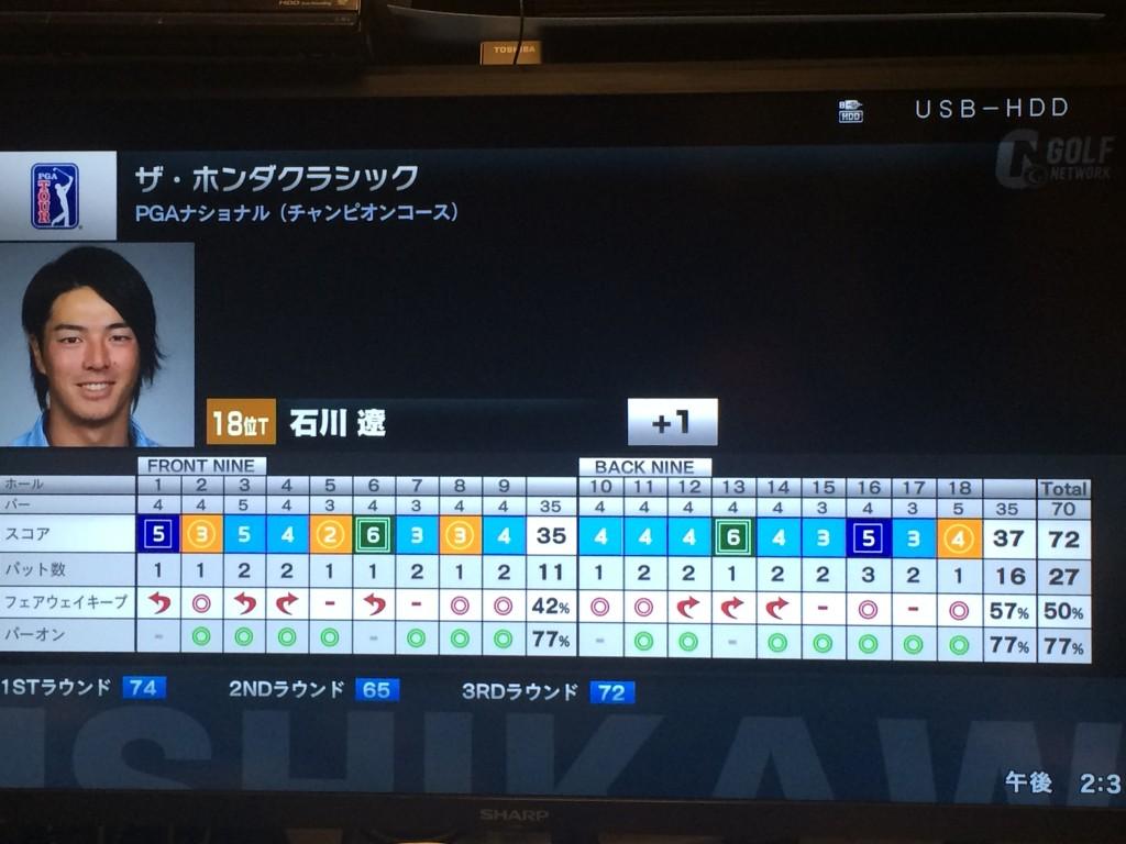 2015-03-03 14.33.04