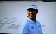 松山選手参戦の2016 WGCキャデラック選手権3日目