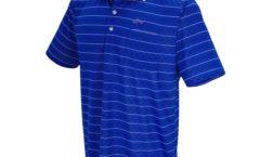【7日間限定セール】グレッグノーマンポロシャツが2,112円均一♪